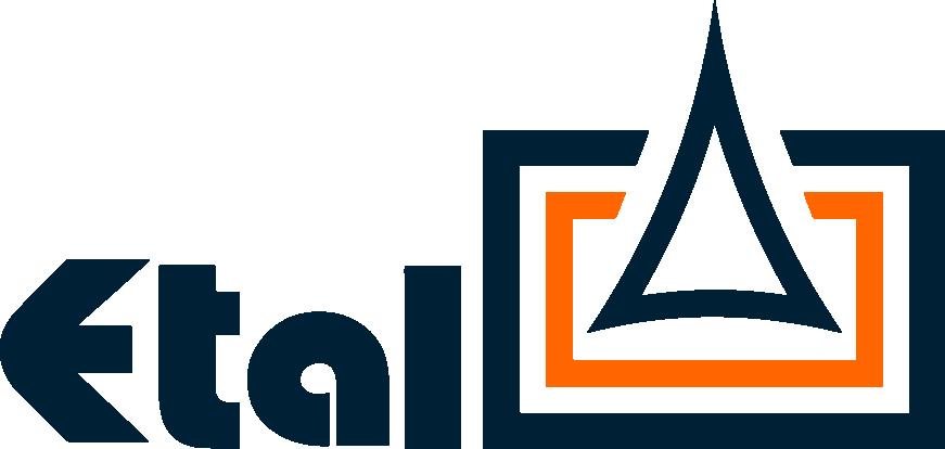 ETAL.UA | Виробник електрообладнання